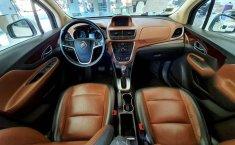 Buick Encore 2014 1.4 Premium Piel At-1