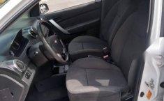 Chevrolet Aveo 2018 1.5 Lt At-0