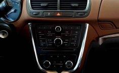 Buick Encore 2014 1.4 Premium Piel At-0