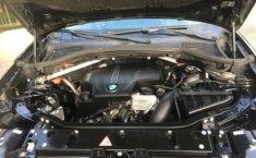 BMW X4 2015 nacional-0