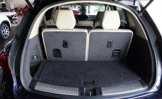 Acura MDX-0