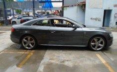 Audi A5-0