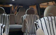 Chevrolet Astro 2000-0