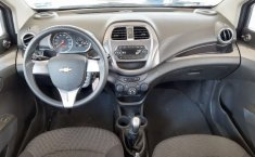 Chevrolet Beat NB-9