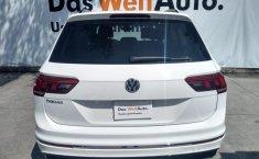 Volkswagen TIGUAN R-LINE-16