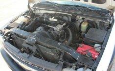 Chevrolet silverado 2000-10