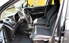 Chevrolet Trax-28