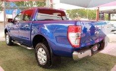 Ford ranger 2015 xlt-16