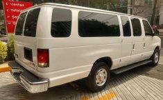 Ford Econoline Van-10