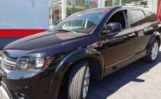 Dodge Journey 2015 5p RT V6/3.6 Aut-12