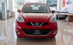 Nissan March Advance-12