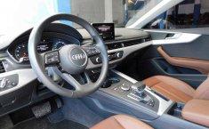 Audi A5-11
