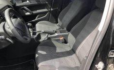 Peugeot 308 Business 2015-7