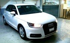 Audi A1-12