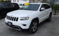 Jeep Grand Cherokee Limited-21
