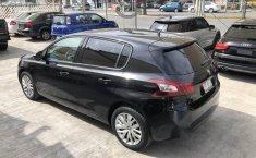 Peugeot 308 Business 2015-6