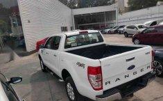 Ford Ranger 2017-9