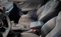 Audi Q2-7