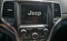 Jeep Grand Cherokee Limited-15