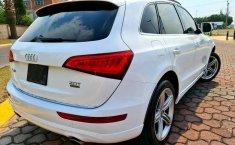 Audi Q5 2.0 Tfsi 225 Hp Elite At-6
