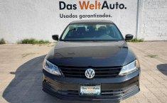Volkswagen Jetta-13