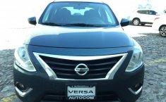 Nissan Versa-18