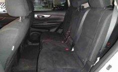 Nissan X-TRAIL Advance 7 Pas-15