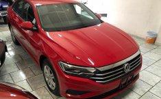 Volkswagen Jetta A7 Trendline-10