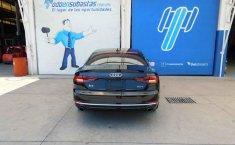 Audi A5-10