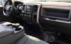 Dodge Ram 2500 Pick Up-6