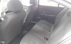 Chevrolet Cruze-14