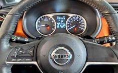 Nissan Kicks-17