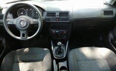 Volkswagen Jetta A4-11
