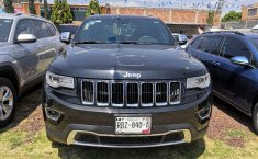 Jeep Grand Cherokee Limited-17