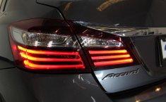 Honda Accord-64