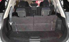Nissan X-TRAIL Advance 7 Pas-13