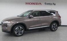 Hyundai Santa Fe-17