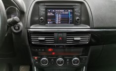 Mazda CX-5-7