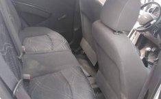 Chevrolet Beat 2018 1.2 HB LT Mt-12