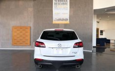 Mazda CX-9 2015 3.7 Grand Touring Awd At-9