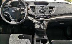 Honda CR-V-12
