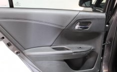Honda Accord-60