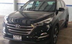 Hyundai Tucson-12