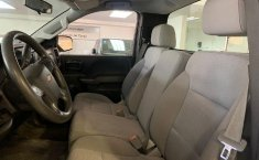 Chevrolet Silverado 2500-9
