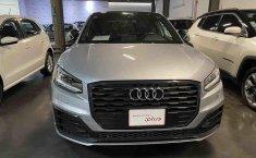 Audi Q2-5