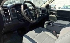 Dodge Ram 2500 Pick Up-5