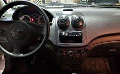 Chevrolet Aveo-13