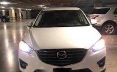 Mazda CX-5 2017-2
