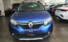 Renault Stepway-11