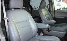 Toyota Sienna-21